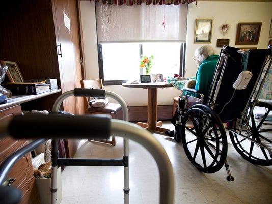 -FON 021813 Nursing-home-resident.jpg_20130218.jpg
