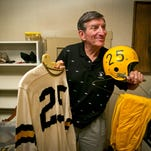 Hawkeye icon, Des Moines lawyer Randy Duncan dies at 79