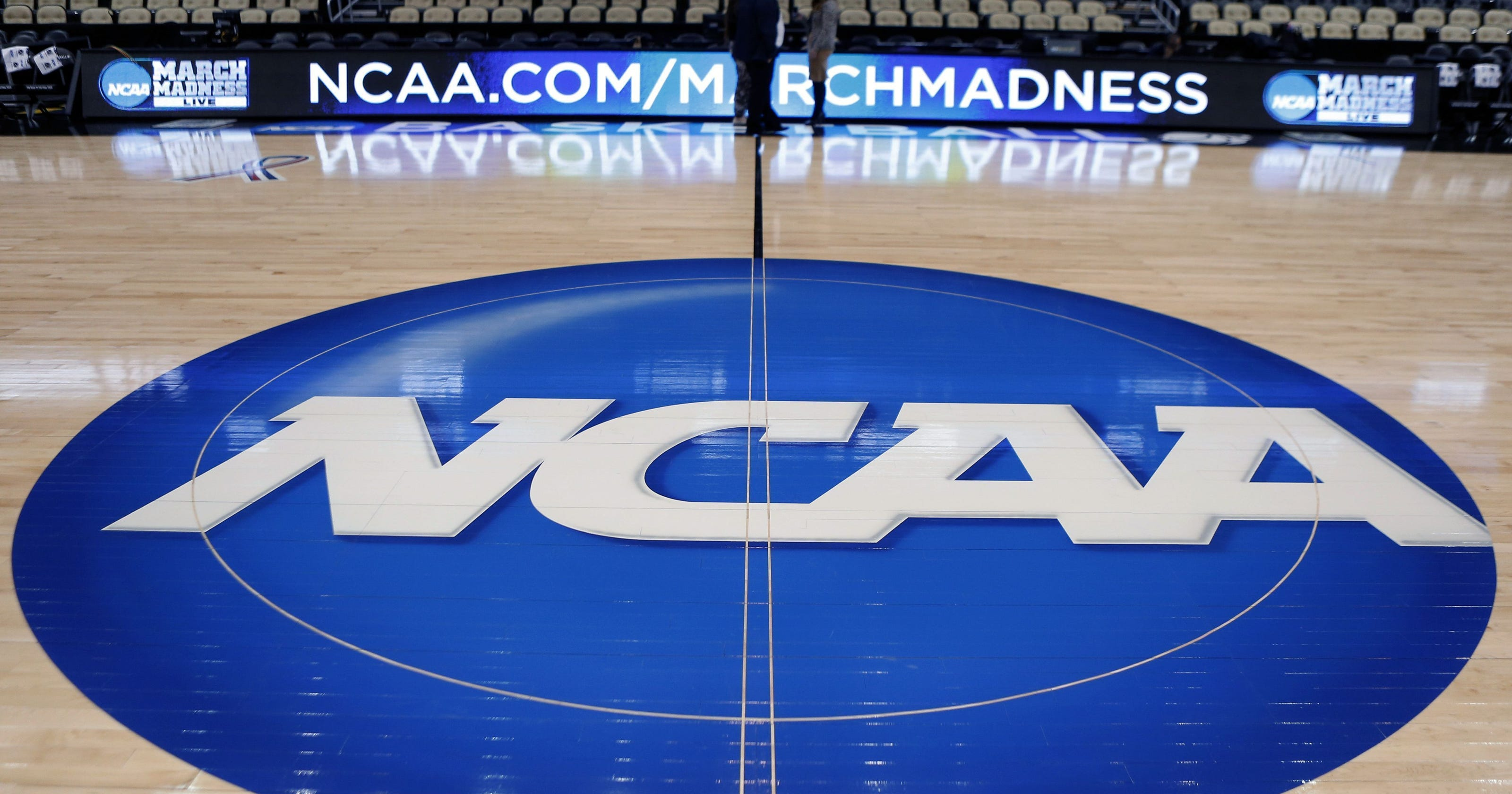 Ncaa Basketball Changes Undrafted Players Can Return To School