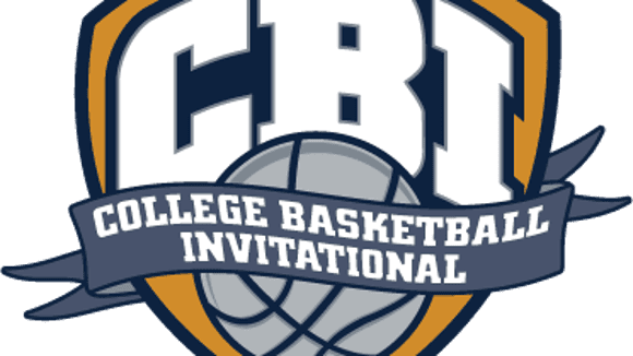 The College Basketball Invitational was created in 2007 and is a 16-team team, single-elimination tournament with each game played on a teams' home courts. The final of the tournament is a best-of-3 series between two programs.