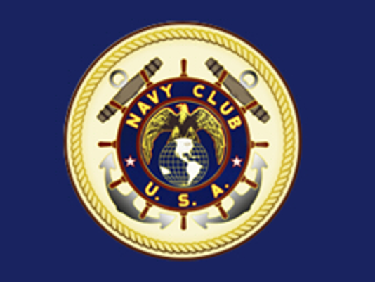 635823235430728790-Navy-Club