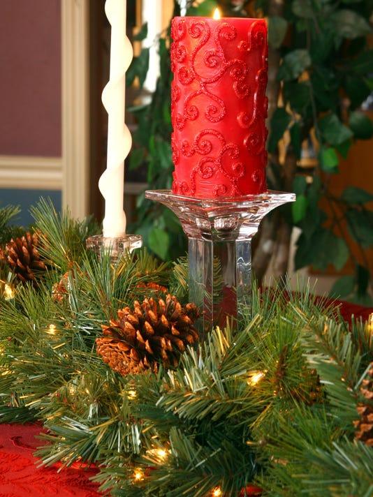 vtd 1212 Christmas Centerpieces4