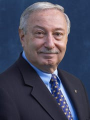 Michael dePierro