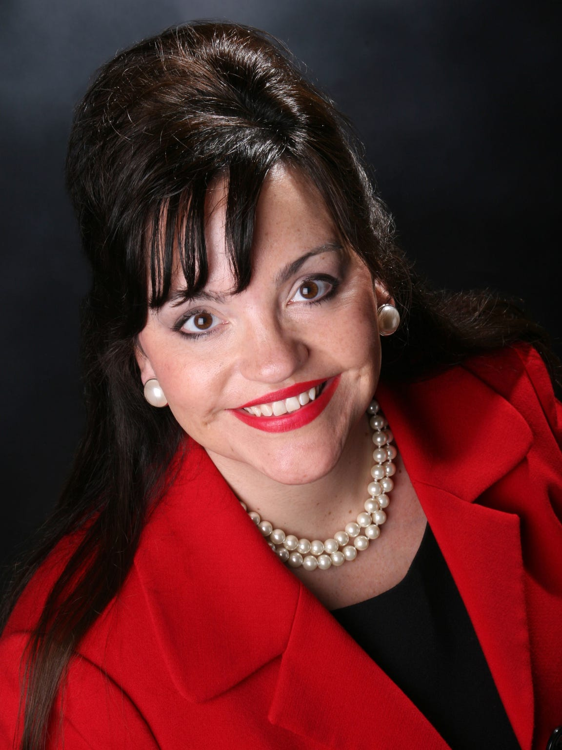 Kristi Fulnecky is the president and attorney of Fulnecky