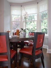 tjn 1220 re-dining rooms open plan