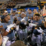 ASU pass rush goes into Colorado off best showing