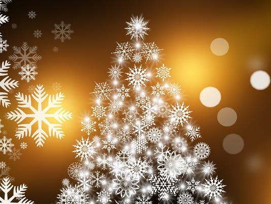 christmas-card-574742-1920.jpg