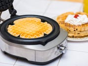 These are the best waffle makers available today.