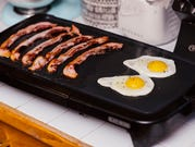 These are the best electric griddles available today.