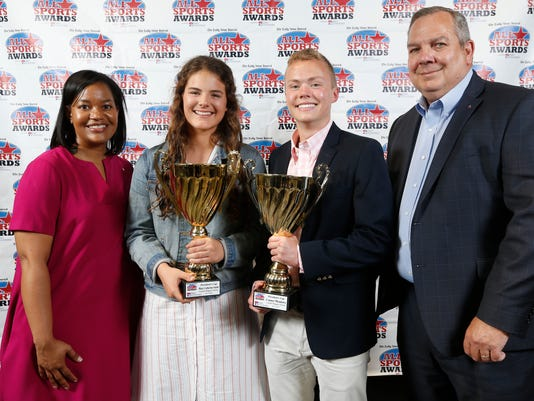 636612235652850502-1-DNJ-All-Sports-Awards.JPG