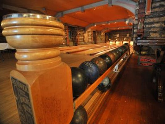 636077324498126801-Fromm-bowling-alley.jpg