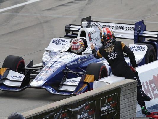 AP_IndyCar_Detroit_Auto_Raci