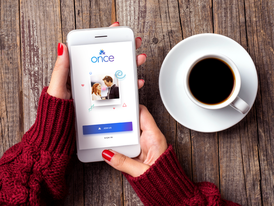 new era online hookup & dating Mylol is currently the #1 teen dating site in the us, australia, uk and canada we are proud to have a teen dating mobile app join now and meet thousands of.