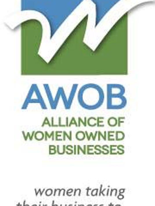 awob+logo1.jpg