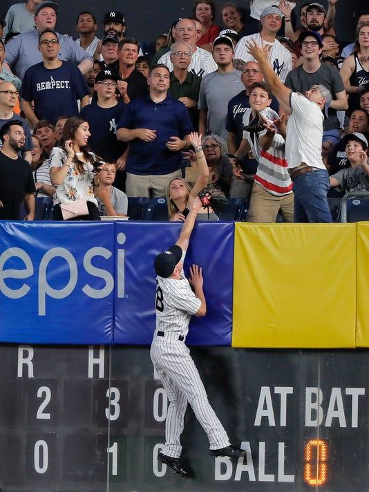 Rangers_Yankees_Baseball_08795.jpg
