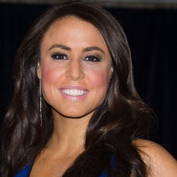 Fox seeks dismissal of Andrea Tantaros suit as 'Hannity' loses advertiser
