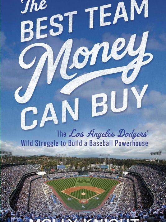 the-best-team-money-can-buy-9781476776293_hr