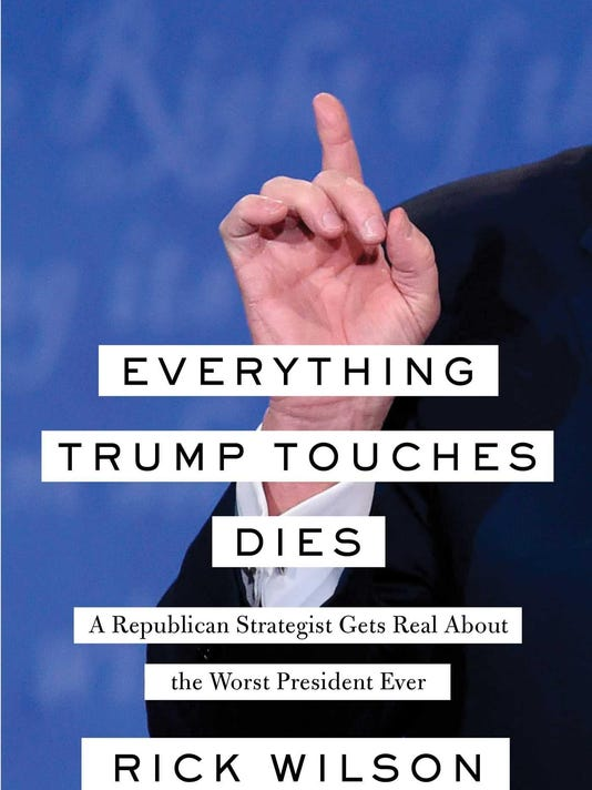everything-trump-touches-dies-9781982103125_hr