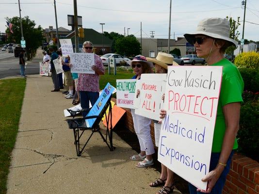 636342677777507728-health-care-protest-02-copy.jpg