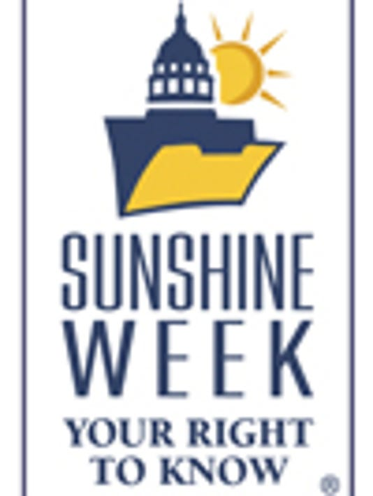 SUNSHINE WEEK logo.jpg