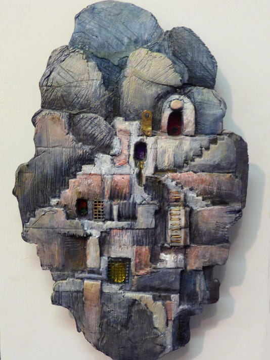 Cliff-Dwelling-JuliusPrall-MixedMedia.jpg