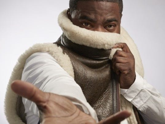 INI Tracy Morgan by Robyn Twomey2
