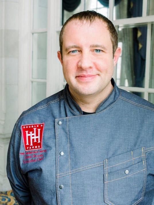 636586252290556173-Chef-Derek-Brooks.jpg