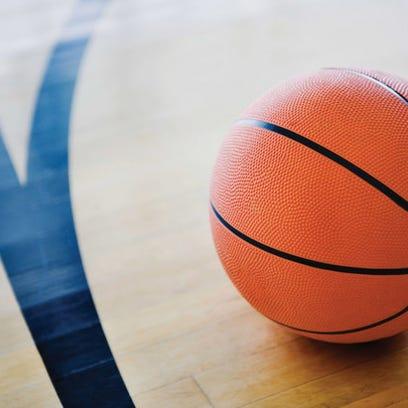 SAS Basketball