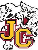 Jones County Junior College Bobcats