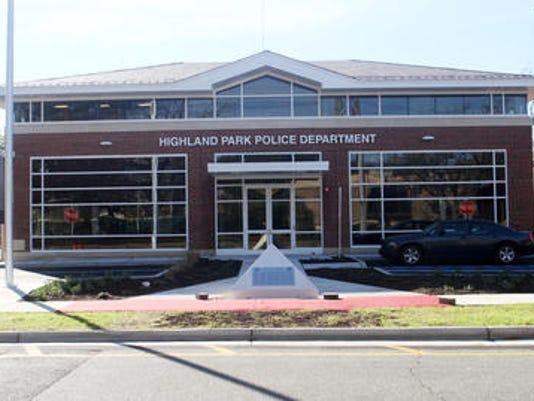 636080822627187670-Highland-Park-Police-Department.jpg