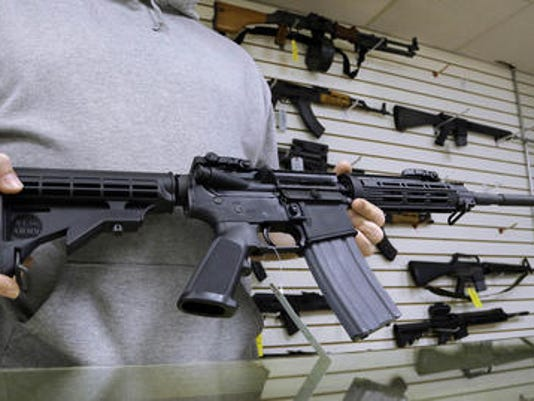 636555973823456731-guns2.jpg