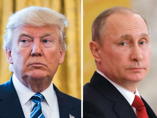 IMG_EPA_FILE_USA_RUSSIA__1_1_L6I0ATAS.jpg_20170408.jpg