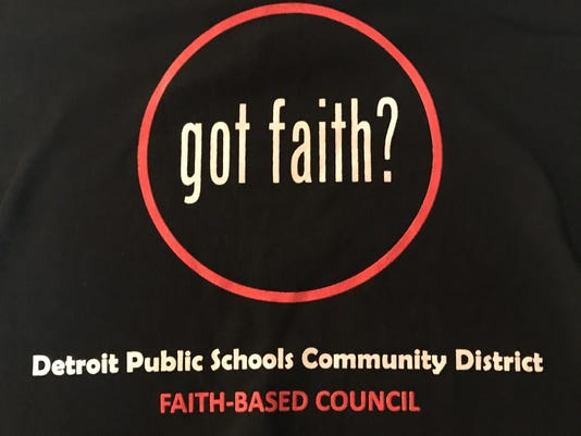 DPS-Got-Faith-Logo