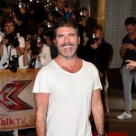 'America's Got Talent' creator Simon Cowell will join the NBC show's judging panel for Season 11.