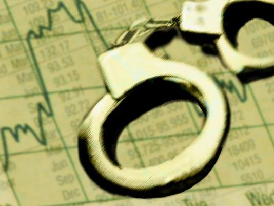 handcuffs-arrest-crime-stats