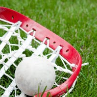 PIAA District 3 lacrosse: Results for Wednesday, May 16