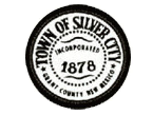 Logo Town Silver City.jpg