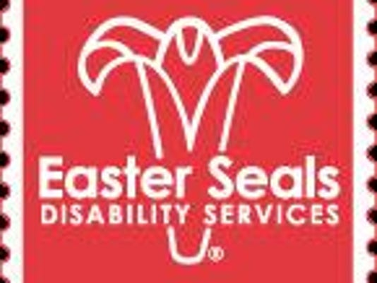 easter-seals-logo.png