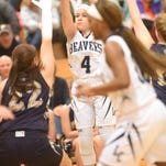 Live updates recap: PIAA boys' and girls' basketball quarterfinals for March 17