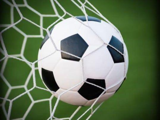 -Soccer for online.JPG_20140402.jpg