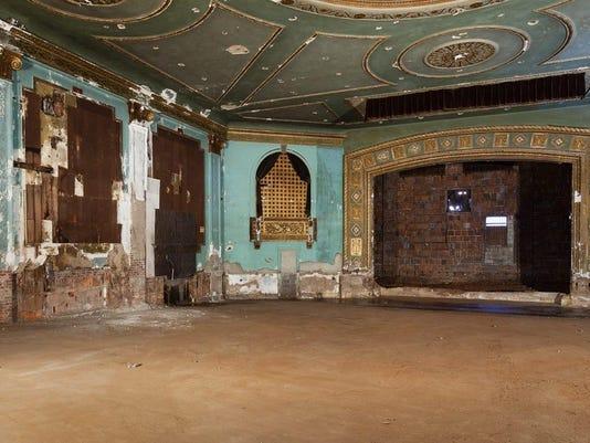 Ritz Theater 2