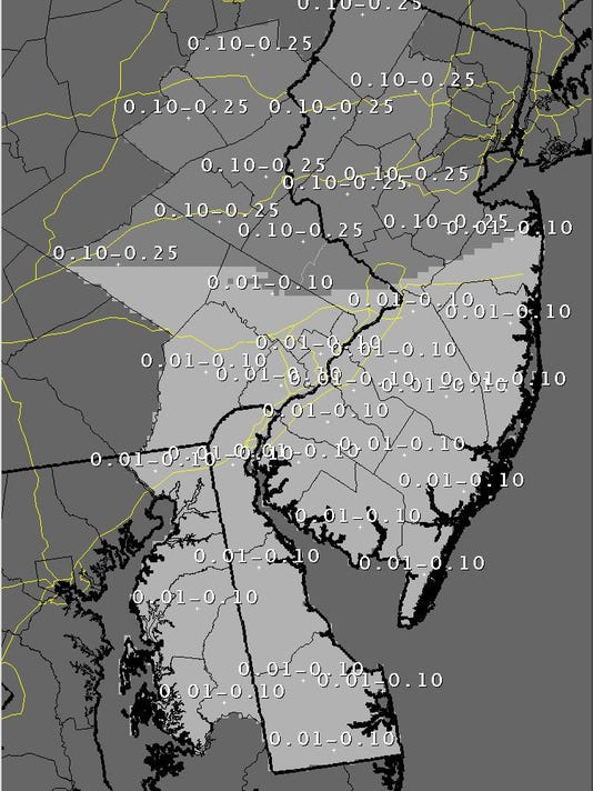 StormTotalIceWebFcst (1).png