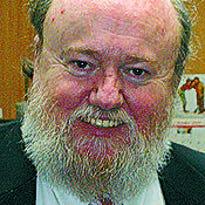 Peter J. Devlin