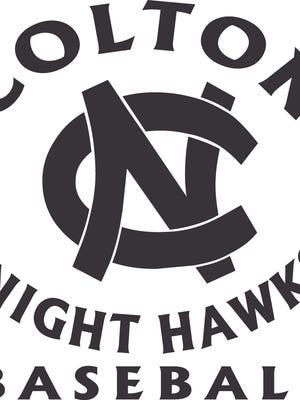 Colton Nighthawks