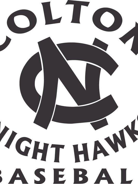 FMN CMWS Colton Nighthawks