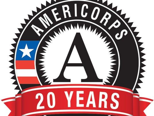635689256610654040-americorps-20years-700x650