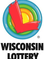 Officials from the Wisconsin Lottery say frequent winning is not necessarily evidence of wrongdoing.