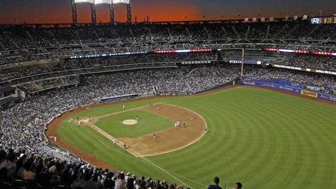 Baseball owners proposed a new plan for a 76-game season but also said an agreement is needed by Wednesday if the plan is to work.