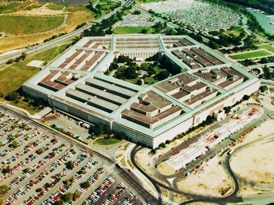pentagon-aerial-view_medium_large.jpg
