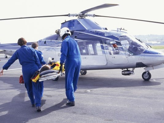 helicopter-ambulance_large.jpg